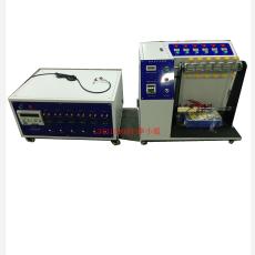 插頭線帶負載搖擺試驗機(DC電流)