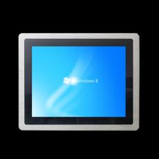 工业显示器 LF-150C