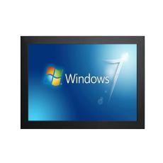 嵌入式显示器 LF150CX
