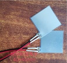 PVDF传感器  40*40mm