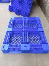 四川廣元塑料托盤