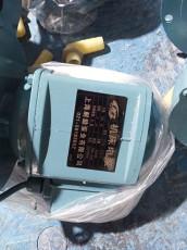 DB-25單相機床水泵