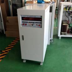 APS33020三相變頻電源20KVA