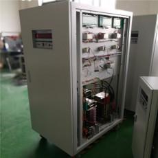 200HZ400HZ800HZ可調中頻電源
