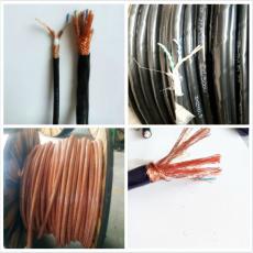 KVVP22控制電纜7*1.0