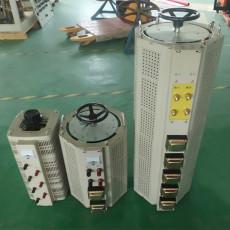 TSGC2三相调压器