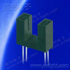 ITR8402槽型光耦