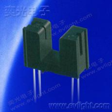 ITR9606/L15槽寬5.0mm槽型光耦