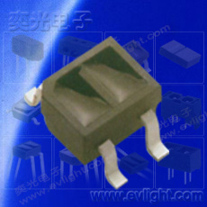 ITR-20501反射式光耦開關