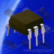 EL3021可控硅光耦