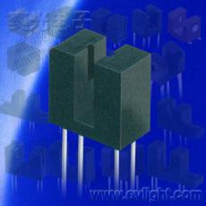 ITR-8105槽寬2.6mm槽型光耦