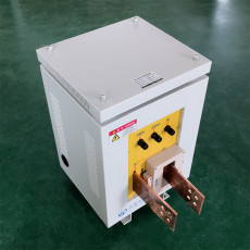 单相大电流变压器