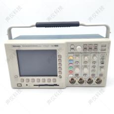 泰克Tektronix TDS3054B數字熒光示波器500MHz TDS-3054B 二手