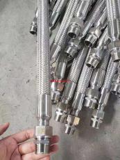 NGD不銹鋼防爆連接管 BNG不銹鋼防爆撓性管 BNG防爆撓性連接管