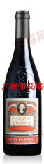 雷諾侯爵羅納河谷紅葡萄酒