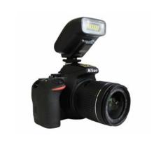尼康防爆數碼相機ZHS2478