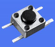TD-6607