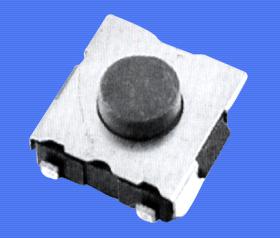 TD-6601
