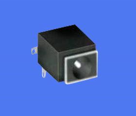 DS-309