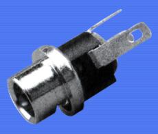 DC-025