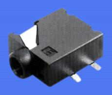 PJ-205A