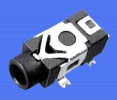 PJ-209