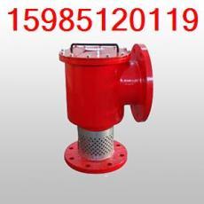 贵州代理PCL立式泡沫产生器厂家 贵州共安消防设备有限公司