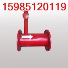 贵州代理压力式比例混合器 贵州共安消防设备有限公司