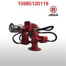贵州电控消防水炮-PSKD50电动消防水炮 贵州共安消防设备有限公司