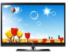 液晶電視常見故障維修方法