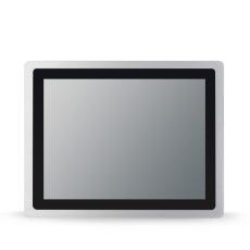 10.4寸工业安卓一体机