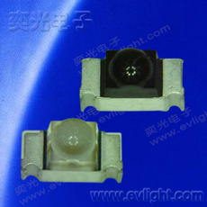 PD26-71B-S63-TR8貼片光敏管