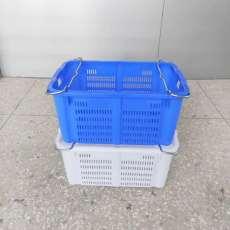 珠海市乔丰塑料周转箩
