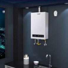 燃气热水器常见维修故障是什么