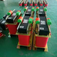 三相380V转变220V变压器