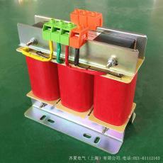 SBK三相控制變壓器