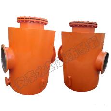 水封式防爆器是什么
