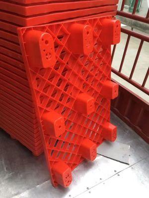 龙泉塑料托盘/成都龙泉驿塑料托盘厂家电话