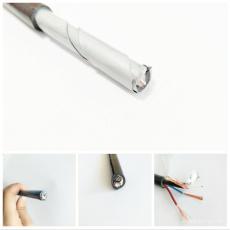 西門子耐壓電纜銷售6XV1830-0EH10