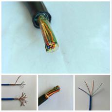 PTY23銷售綜合扭絞信號電纜