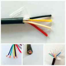 鐵路信號電纜 價格PTYA23 14×1.0