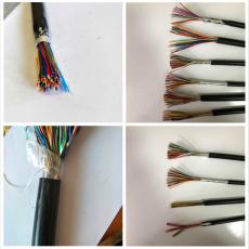 RS485-22-铠装数据通信电缆