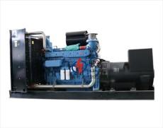 使用柴油发电机组常见的几个操作误区