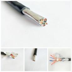DJYP3V-5×2×1.5計算機屏蔽控制電纜
