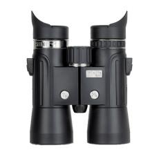 STEINER视得乐德国望远镜2325  10X42双筒望远镜