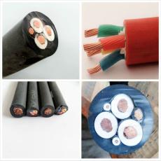 PROFinet高柔性通訊以太網電纜