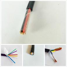 西門子 通訊電纜 6XV1830-5FH10