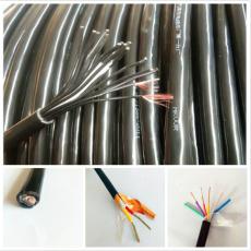 MODBUS通訊電纜總線數據線