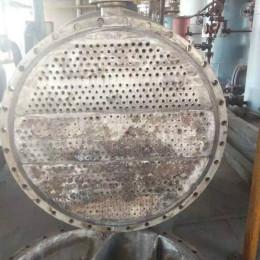 锅炉除渣剂厂家好产品值得信赖