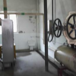 液体锅炉保养剂专业销售